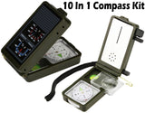 10_in_1_Multifunction_Survival_Compass_Kit_-_For_Trademe_RROCI4K3P6KD.jpg