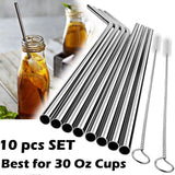 10_pcs_Stainless_Steel_Reusable_Drinking_Straws_-_Long_0_RYVH8484KGR5.jpg