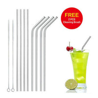 10_pcs_Stainless_Steel_Reusable_Drinking_Straws_-_Long_10_RYVH8ASBK8Q8.jpg