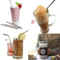 10_pcs_Stainless_Steel_Reusable_Drinking_Straws_-_Long_12_RYVH8BYYRXK8.jpg