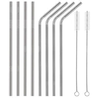 10_pcs_Stainless_Steel_Reusable_Drinking_Straws_-_Long_2_RYVH85WLNMAQ.jpg
