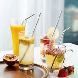 10_pcs_Stainless_Steel_Reusable_Drinking_Straws_-_Long_4_RYVH86SN8W6V.jpg