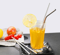 10_pcs_Stainless_Steel_Reusable_Drinking_Straws_-_Long_6_RYVH87W6JJU0.jpg