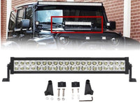 120W_LED_Flood_Spot_Combo_Light_Bar_-_For_Trademe18_RGJNF7CQR5YU.jpg