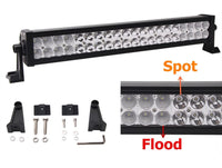 120W_LED_Flood_Spot_Combo_Light_Bar_-_For_Trademe1_RGJNETNPVXJT.jpg
