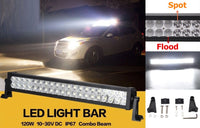 120W_LED_Flood_Spot_Combo_Light_Bar_-_For_Trademe_RGJNERTTJVCD.jpg