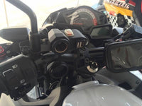 12V5V_Motorcycle_Cigarette_Lighter_Dual_USB_Charger_Waterproof_-_Mirror_Mount_-_For_Trademe7_RUIFZFFU06T7.jpg