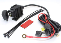 12V5V_Motorcycle_Dual_USB_Charger_Waterproof_-_For_Trademe2_RUIJR9TTJM08.jpg