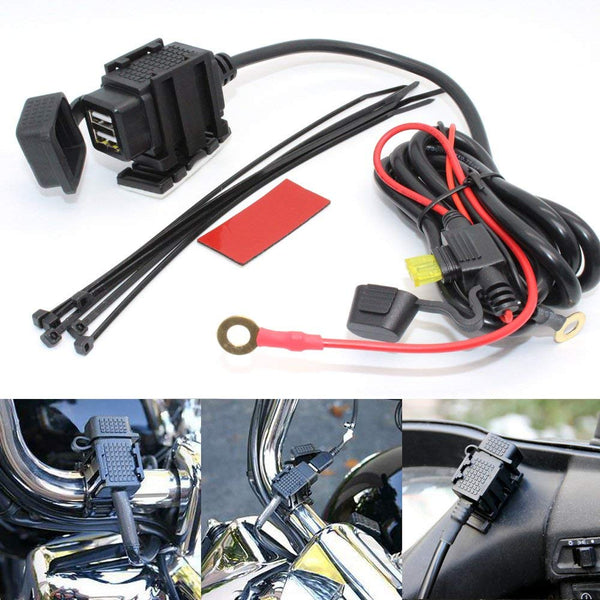 12V5V_Motorcycle_Dual_USB_Charger_Waterproof_-_For_Trademe_RUIJR8Q12E8L.jpg