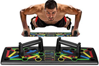 14_in_1_Push_Up_Board_0_SDP7QG6WOD84.jpg