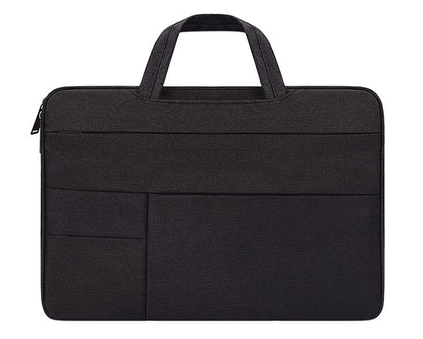 15.6inch_Laptop_Bag_Sleeve_-_Black_0_S7IPSR8BPAKM.jpg