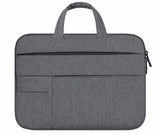 15.6inch_Laptop_Bag_Sleeve_(Dark_Grey)_0_SBSDC676CZ6A.jpg