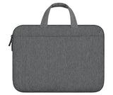 15.6inch_Laptop_Bag_Sleeve_(Dark_Grey)_1_SBSDC7IGXM01.jpg