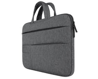 15.6inch_Laptop_Bag_Sleeve_(Dark_Grey)_2_SBSDC87SZO7W.jpg