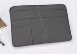 15.6inch_Laptop_Bag_Sleeve_(Dark_Grey)_5_SBSDCB8LE7HT.jpg