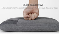 15.6inch_Laptop_Bag_Sleeve_(Dark_Grey)_7_SBSDCCGIIKWR.jpg