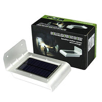 16_LED_Outdoor_Solar_Motion_Light_-_for_trademe12_RG43W93336TW.jpg