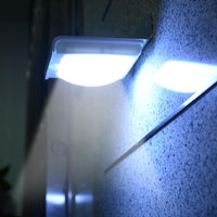 16_LED_Outdoor_Solar_Motion_Light_-_for_trademe1_RG43RXWJ8AAZ.jpg