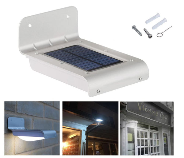 16_LED_Outdoor_Solar_Motion_Light_-_for_trademe_RG43RX10ENIU.jpg