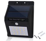 16_LED_Outdoor_Solar_Motion_Light_(Model_YY-6163)(Black_White_colour)_0_SCLA2Q82HNQU.jpg