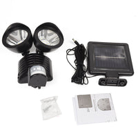 22LED_Motion_Sensor_Solar_Security_Light_-_For_Trademe11_RSULM9C4J14V.jpg