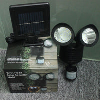22LED_Motion_Sensor_Solar_Security_Light_-_For_Trademe12_RSULM9XTDTER.jpg