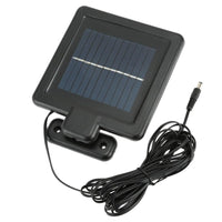 22LED_Motion_Sensor_Solar_Security_Light_-_For_Trademe3_RSULM20G7CJZ.jpg