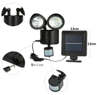 22LED_Motion_Sensor_Solar_Security_Light_-_For_Trademe5_RSULM4ERMFAR.jpg