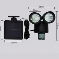 22LED_Motion_Sensor_Solar_Security_Light_-_For_Trademe6.1_RSULM54LLPSE.jpg