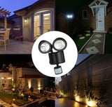 22LED_Motion_Sensor_Solar_Security_Light_-_For_Trademe7_RSULM626GI9V.jpg