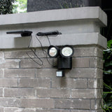 22LED_Motion_Sensor_Solar_Security_Light_-_For_Trademe8.1_RSULM6QHDKCJ.jpg