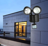 22LED_Motion_Sensor_Solar_Security_Light_-_For_Trademe8_RSULM7DU1CC5.jpg