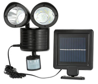 22LED_Motion_Sensor_Solar_Security_Light_-_For_Trademe_RSULLZ5D1SGE.jpg