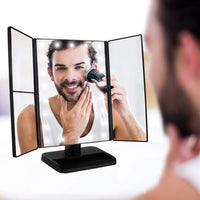 22_LED_Foldable_Makeup_Mirror_with_1X_2X_3X_Magnifying_Mirrors_-_Rectangle_Base_11_RYXI0IQGMQ0Y.jpg