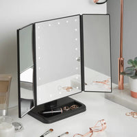 22_LED_Foldable_Makeup_Mirror_with_1X_2X_3X_Magnifying_Mirrors_-_Rectangle_Base_12_RYXI0JB4CZSD.jpg