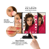 22_LED_Foldable_Makeup_Mirror_with_1X_2X_3X_Magnifying_Mirrors_-_Rectangle_Base_2_RYXI0C7UHMN1.jpg