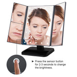 22_LED_Foldable_Makeup_Mirror_with_1X_2X_3X_Magnifying_Mirrors_-_Rectangle_Base_3_RYXI0D10HTVU.jpg