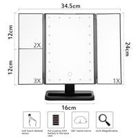 22_LED_Foldable_Makeup_Mirror_with_1X_2X_3X_Magnifying_Mirrors_-_Rectangle_Base_4_RYXI0DTZ5N45.jpg