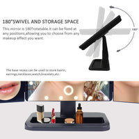22_LED_Foldable_Makeup_Mirror_with_1X_2X_3X_Magnifying_Mirrors_-_Rectangle_Base_8_RYXI0FVLVYZN.jpg