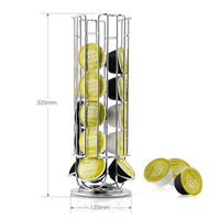 24_Rotating_Capsule_Coffee_Pod_Holder_Tower_Stand_Rack_for_Dolce_Gusto_-_For_Trademe4_RTHV8MOBWEQS.jpg