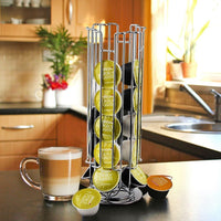 24_Rotating_Capsule_Coffee_Pod_Holder_Tower_Stand_Rack_for_Dolce_Gusto_-_For_Trademe6_RTHV8NOXQ0B1.jpg