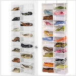26_Pocket_Door_Hanging_Shoe_Organiser_Storage_Rack_-_For_Trademe_RPW8PJXGJDF0.jpg