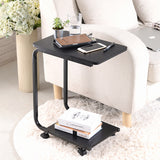 2_Tier_Portable_U-Shaped_Bed_Sofa_Side_Table_-_Black_-_For_Trademe8_RPQHRCEUM4GM.jpg