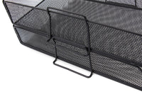 2_Tier_Stackable_Steel_Mesh_Desk_Tray_Storage_Organiser_Rack_-_For_Trademe11_RJG8Q6K8PLNZ.jpg