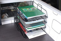 2_Tier_Stackable_Steel_Mesh_Desk_Tray_Storage_Organiser_Rack_-_For_Trademe1_RJG8Q0JP8N8M.jpg