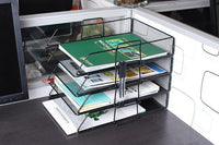 2_Tier_Stackable_Steel_Mesh_Desk_Tray_Storage_Organiser_Rack_-_For_Trademe2_RJG8Q1AAY53X.jpg