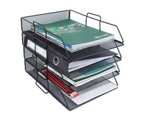 2_Tier_Stackable_Steel_Mesh_Desk_Tray_Storage_Organiser_Rack_-_For_Trademe_RJG8Q013B6Z8.jpg