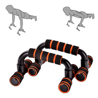 2_x_Handle_Push_Up_Stands_Bars_-_Black_Body_+_Black_and_Orange_Foam_-_For_Trademe10_RX68ZH5UPL69.jpg
