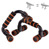 2_x_Handle_Push_Up_Stands_Bars_-_Black_Body_+_Black_and_Orange_Foam_-_For_Trademe11_RX68ZHL3BK3J.jpg