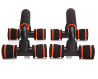 2_x_Handle_Push_Up_Stands_Bars_-_Black_Body_+_Black_and_Orange_Foam_-_For_Trademe13_RX68ZISHVKCO.jpg